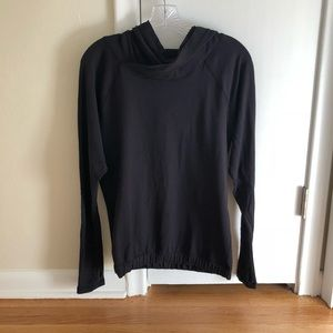 Discontinued Lululemon Pullover